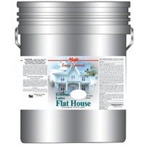 yenkin-majestic-paint-8-2000-5-exterior-latex-flat-house