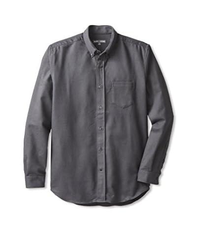 Slate & Stone Men's Calvin Long Sleeve Button Down Shirt