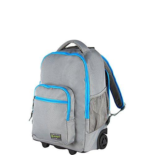ecogear-rolling-dhole-laptop-backpack-grey-blue