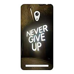 3d Asus Zenfone 5 Back Cover Designer Hard Case Printed Mobile Cover