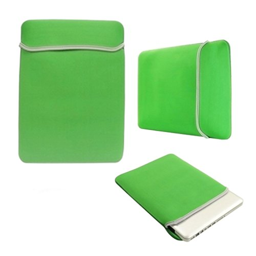 stylebitz-vert-housse-dordinateur-en-neoprene-116-11-etui-pochette-pour-acer-c720-c720p-5-chiffons-d