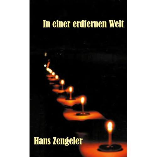 Cover des Taschenbuches