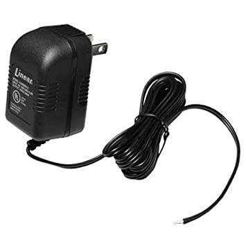 8-FEET cord wall charger AC power adapter for 3M MPRO120 Mobile Projector