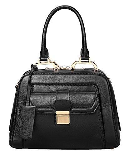 saierlong-femmes-style-europeen-et-americain-noir-premiere-couche-de-cuir-sacs-portes-main-epaule-me