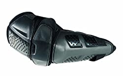 FOX Launch Elbow Pad from FOX