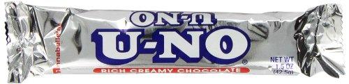 u-no-bars-15-ounce-bars-pack-of-24