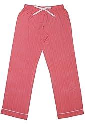 Liz Claiborne Womens Fall / Winter Sleepwear / Pajama Pants
