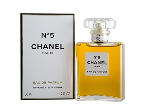 chanel-no-5-for-women-by-chanel-50-ml-edp-spray