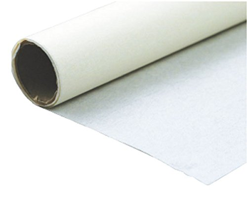 ctn8-material-de-soporte-de-tela-pano-para-el-papel-de-fusioen-en-caliente-revestimiento-de-papel-49