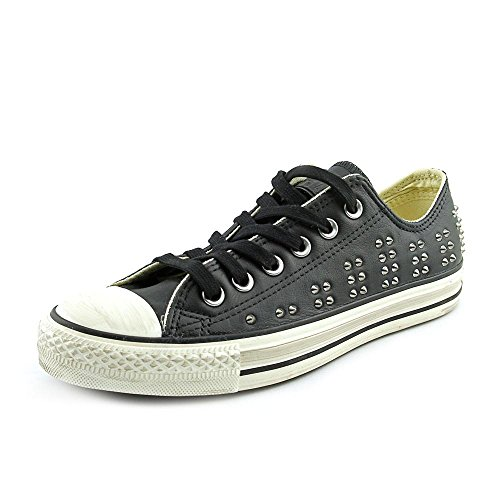 Converse Chuck Taylor AS Core Ox Trainers