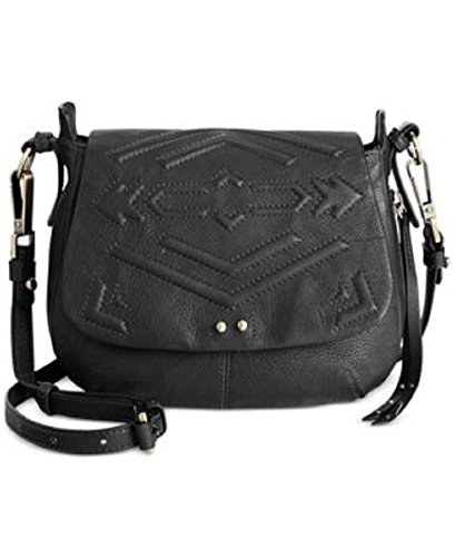 sanctuary-indie-crossbody-saddle-flap-bag-black