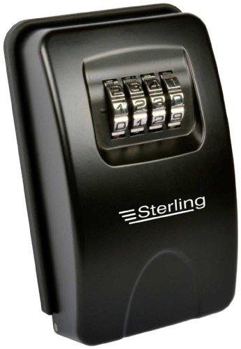 sterling-km4-large-keyminder-4-secure-key-storage-box