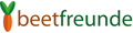 beetfreunde