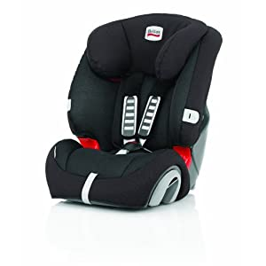 Cheapest Price Britax Car Seats
