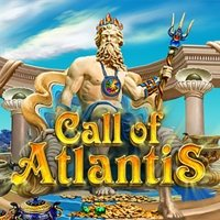 Call of Atlantis [Download]