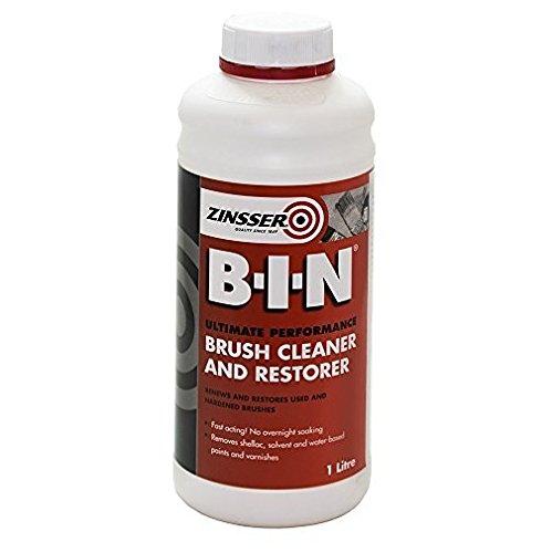zinsser-bin-brush-cleaner-and-restorer-1ltr