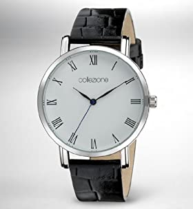 top cashback comparison jewellery watches mens watches
