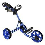 Clicgear-35-Golf-Push-Cart