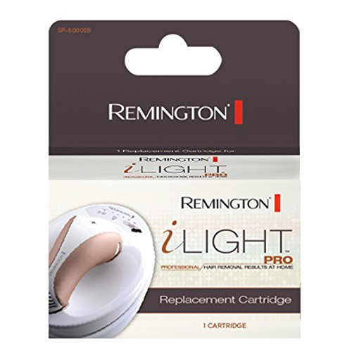 R i-Light Pro (IPL) Hair Rmvl (Ilight Pro Replacement Cartridge compare prices)