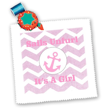 Baby Girl Card Messages front-1026552