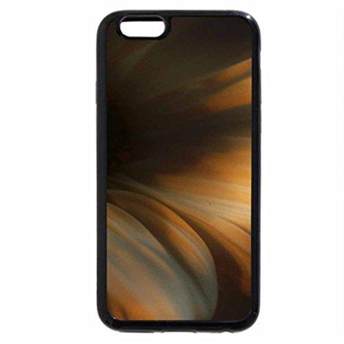 iPhone 6S Plus Case, iPhone 6 Plus Case, Blood Oath