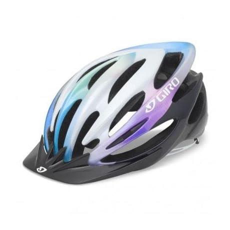 Giro 2013 Women's Sapphire Cycling Helmet