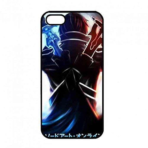 japanese-manga-coque-pour-iphone-5-5s-secoque-sword-art-onlinecoque-saocoque-tpu-silicone-iphone-5-5