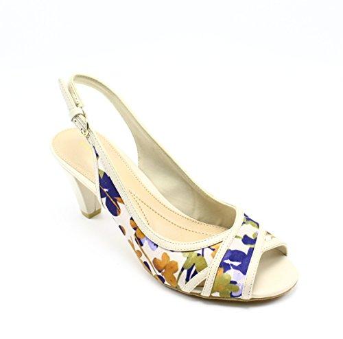 easy-spirit-blue-womens-shoes-6m-slingback-open-toe-heels-beige-6