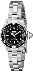 Invicta Women's 8939 Pro Diver Collection Watch