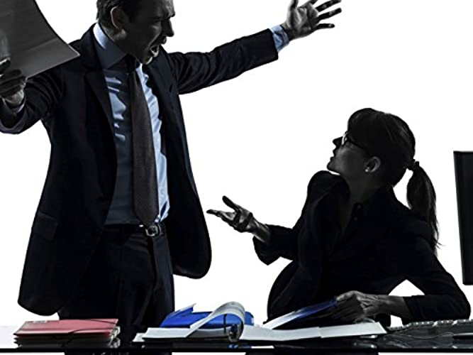 Critical Business Skills for Success Season 1 Episode 45