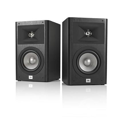 JBL-Studio-230-Bookshelf-Speaker