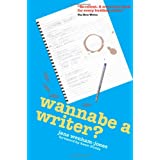 Wannabe a Writer? (Secrets to Success)by Katie Fforde