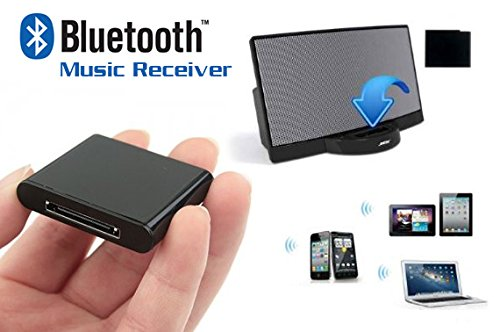 wireless-bluetooth-a2dp-music-receiver-for-30-pin-ipod-ipad-iphone-dock-speakers-audio-extension-mus
