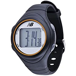 Balance NX301 Heart Rate Monitor by New Balance