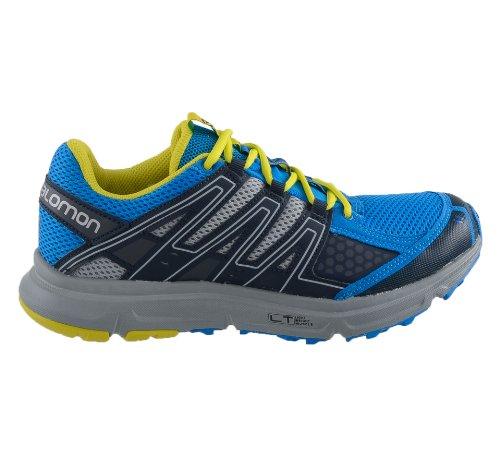 Salomon Xr Shift Trail Running Shoes