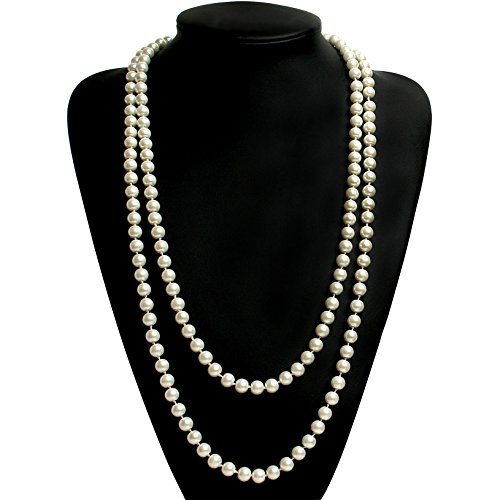 amateur-pearl-necklace