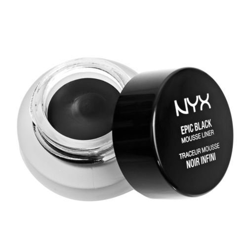 nyx-waterproof-epic-black-mousse-liner-ebml-01