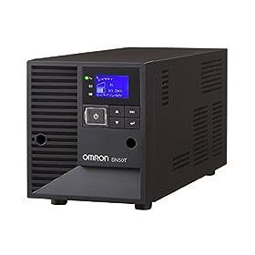 オムロン BN50T ラインインタラクティブ/500VA/450W/据置型