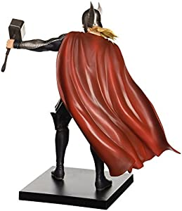 Marvel Comics Avengers Now Thor Artfx Statue
