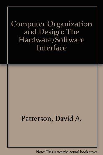 Computer Organization and Design: Companion CD