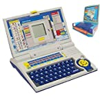 Children Laptop Educational