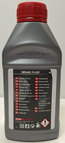 Fluido-Liquido-Olio-Freno-MOTUL-Race-Brake-Fluid-RBF-660-Factory-Line-DOT-4-05l