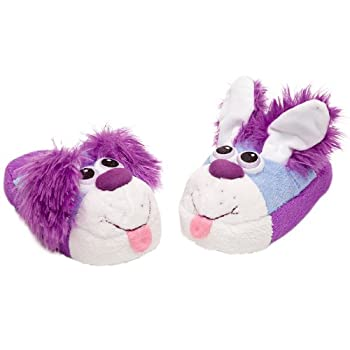 Set A Shopping Price Drop Alert For Stompeez Playful Blue Puppy (Medium)