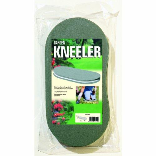 Garden Kneeler Seat