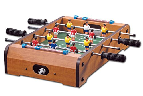 20-Inch-Foosball-Replacement-Players-3-pack-of-4