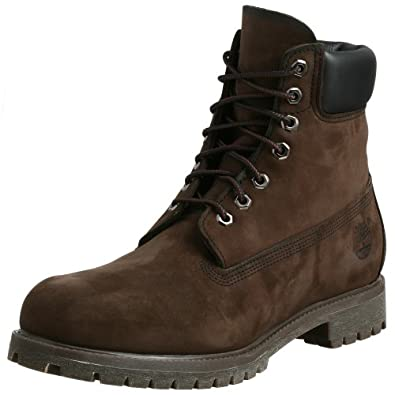 Product Features style to your daily wear with the versatile Timberland 6