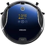 Samsung SR8950 Robot aspirapolvere