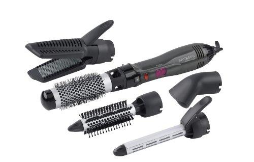 vidal-sassoon-vsha6474uk-set-per-hairstyling-5-in-1