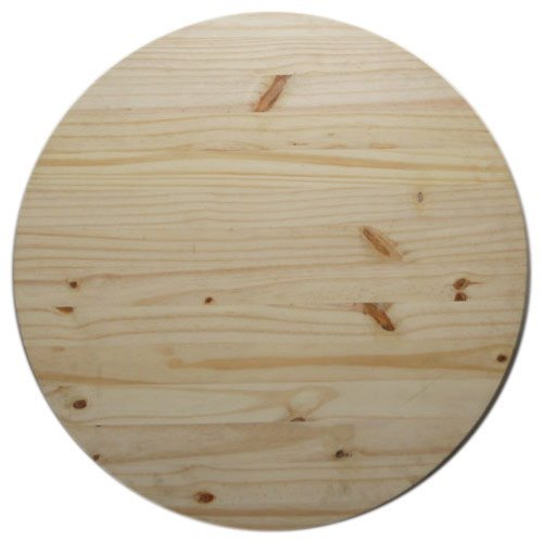 Allwood Round Table Top, 30