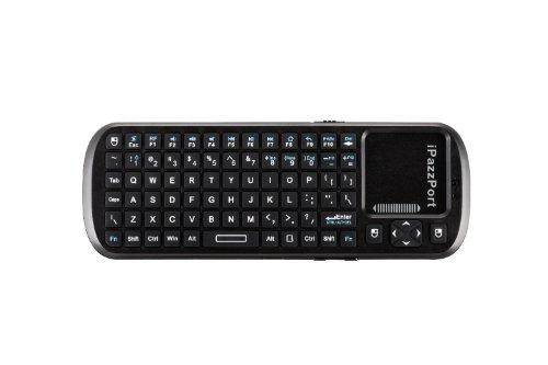 Best Handheld Tv front-484751
